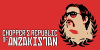 Chopper's Republic of Anzakistan