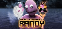 The Last Temptation of Randy